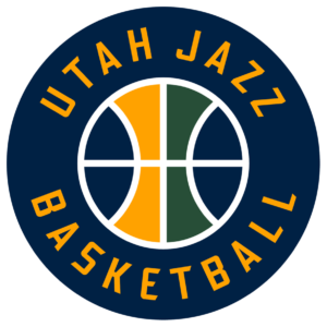 Jazz Open Summer League Tourney Play