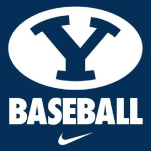 BYU Baseball at Arizona on Tuesday