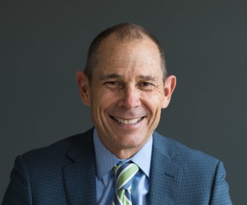Rep. John Curtis wins first full US House term