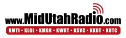 Mid-Utah Radio
