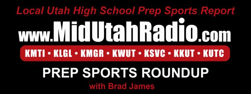 Prep Sports Roundup: 10/10