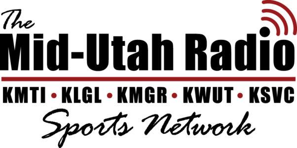 Utah High School Boys All-Star Games Set For Friday