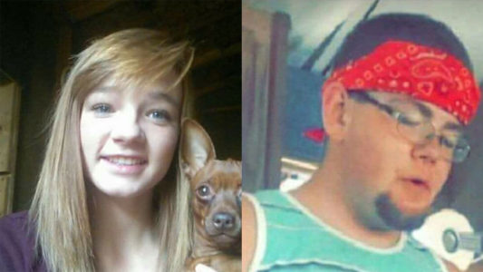 Two bodies found in Juab County, possibly missing teens