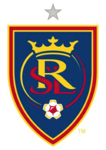 Real Salt Lake eases past Revolution 4-1