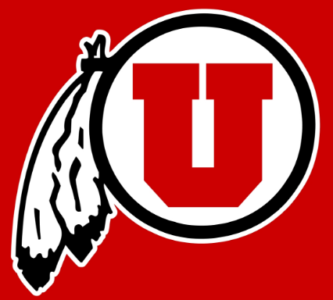 Utah football sets future dates with Weber State and Houston