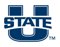 Love tosses 4 TD passes; Utah State beats BYU again, 45-20