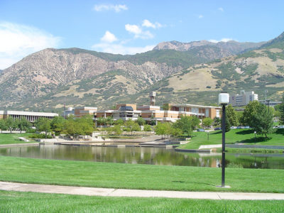 Utah regents OK tuition increase for colleges, universities