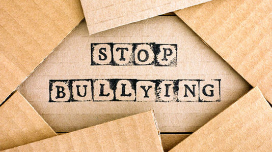 Ten-year-old's heartbreaking plea on Facebook to stop bullying sparks support nationwide