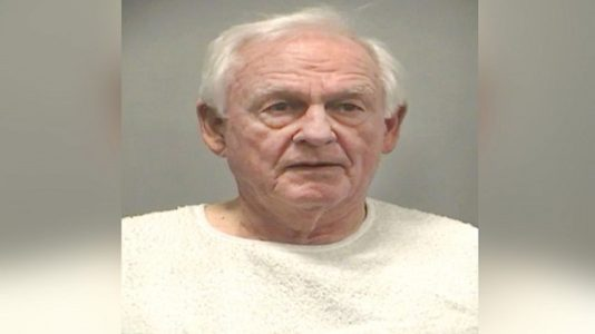 80-year-old man allegedly confessed to murdering Kansas City lawyer, prosecutors say