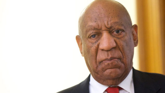 Bill Cosby found guilty in retrial on aggravated indecent assault charges