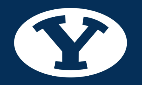BYU and San Diego State announce two-game series