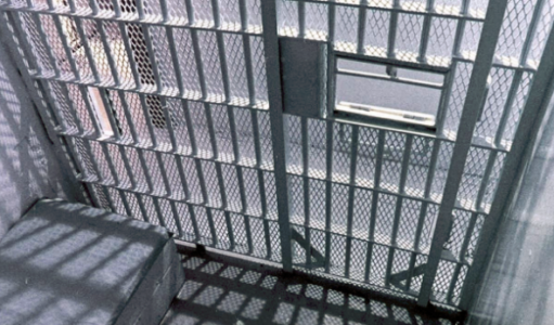 Board: Reports on Utah jails can stay secret