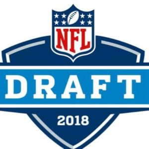 NFL Draft/Rookie Free Agent Roundup: 4/28