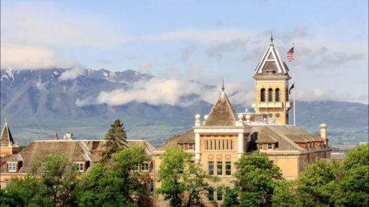 Utah State removes Title IX coordinator following probe