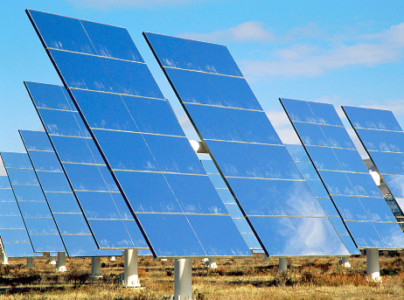 BLM Seeks Comments on Proposed Solar Energy Development in Beaver County