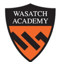 Wasatch Academy Star To Compete in Canadian All-Star Game
