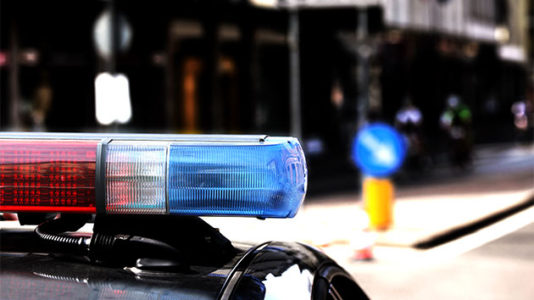 Mother accidentally shoots, kills 2-year-old daughter: Police