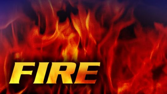 2 found dead in fire on Provo farm