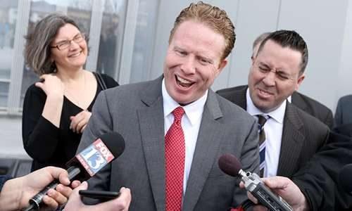 Federal appeals court orders Utah businessman resentenced