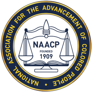 NAACP warns Utah schools about uptick of racist incidents