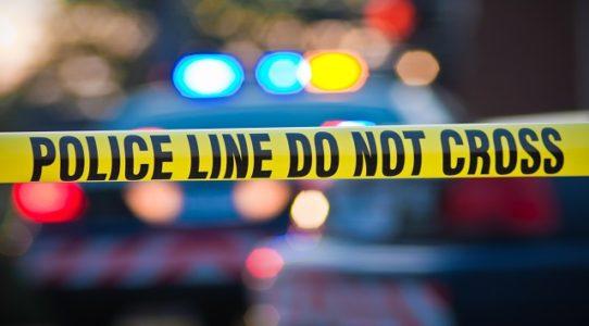 Utah saw uptick of violent crimes in 2016