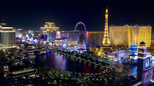 3 Mario Batali restaurants on Las Vegas Strip to close amid sexual assault allegations