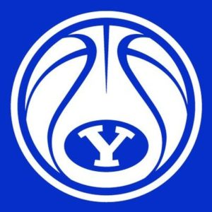 BYU Men's Basketball Visits Pacific Thursday