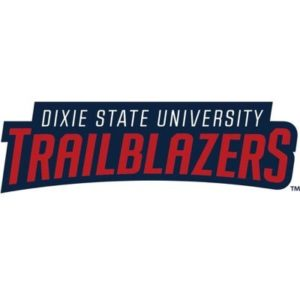 Dixie State Softball Stars Receive Division II All-American Recognition
