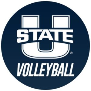 Utah State Women's Volleyball Announces 2018 Schedule