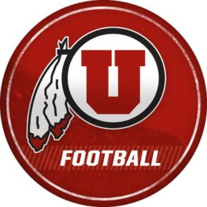 Utah Football Seniors To Participate in Postseason All-Star Games