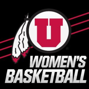 Utah Women's Basketball Extends Roberts Through 2023
