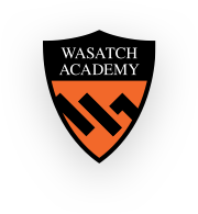 Wasatch Academy Star Invited to NBAPA Top 100 Camp