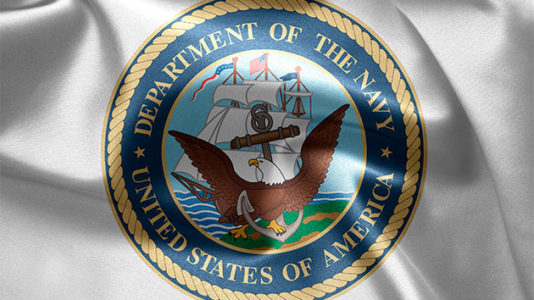 SEAL Team leaders investigated for alleged sexual misconduct