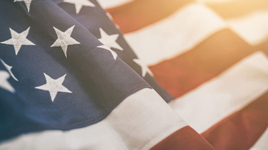 On Memorial Day, remembering those who died in service, but not in combat