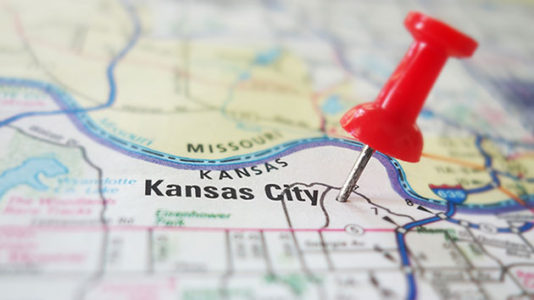 Kansas bill protects adoption agencies that cite religious beliefs to reject LGBT homes