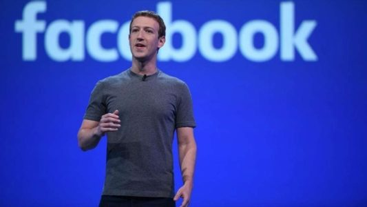 Utah Facebook facility eligible for additional tax breaks