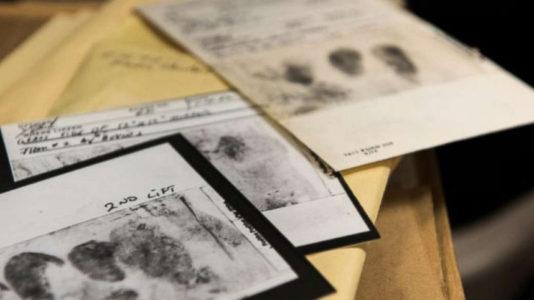 Inside terrifying 'Golden State Killer' crime spree, how 2 key ideas helped break the cold case open: Investigator