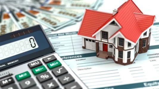 Image result for Real Estate Investor