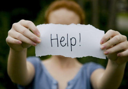 Suicide prevention groups aim to help college students