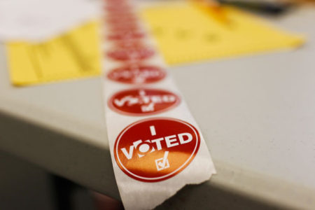 New law allows Utah 17-year-olds to vote for the 1st time