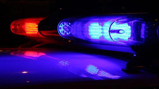 One Killed In Escalante Motorcycle Crash
