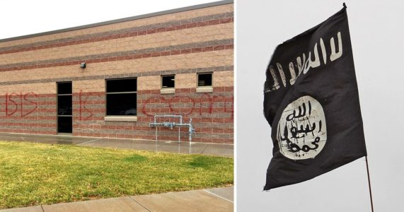 Utah teen accused in backpack bomb case to face adult trial