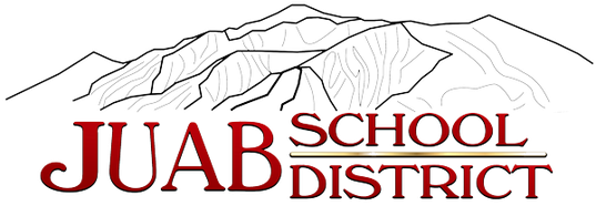 Juab School District To Resume School Lunch