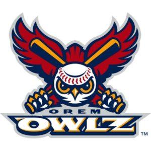 Orem Owlz Reportedly To Move To Pueblo