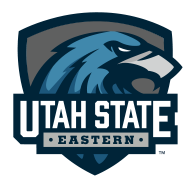 Utah State-Eastern Baseball Changes Dates For Camp