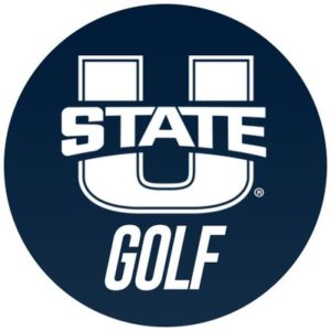Hays' Run at Utah State Amateur Ends