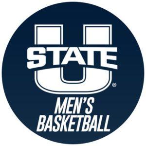 USU Coach Craig Smith Prepares For His First Basketball Camp