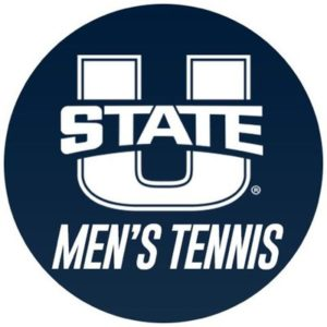 Utah State Men's Tennis To Compete in ITA Kickoff Weekend