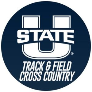 USU's Gudmundsson Named Mountain Region's Field Athlete of the Year