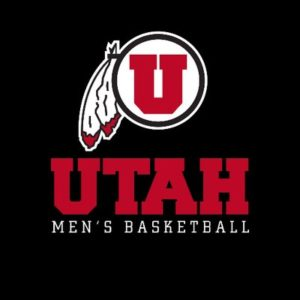 Utah Men's Basketball and Nevada To Meet For Home-and-Home Series